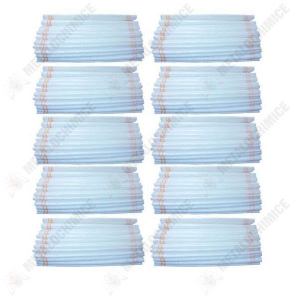 pachet-100-produse-saci-rafie-albi-cu-dungi-rosii-50x100-cm-1