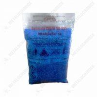 pachet 3 bucati piatra vanata sulfat de cupru 1kg 2