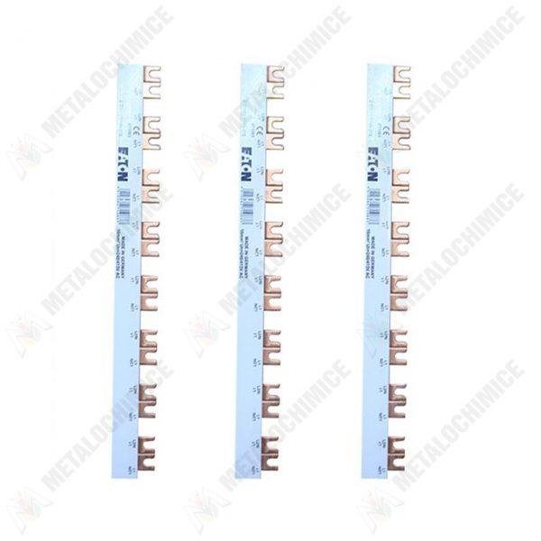 pachet-3-produse-bara-bipolara-pentru-tabloul-de-siguranta-1m-1