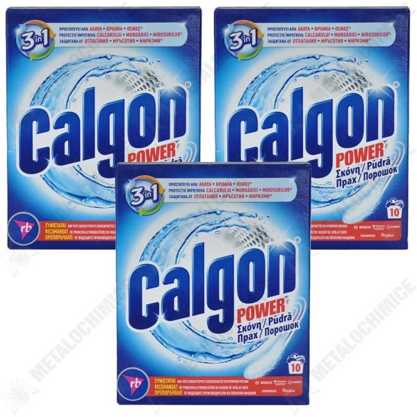 pachet-3-x-calgon-power-3-in-1-pudra-anticalcar-500-g-1