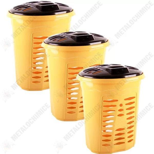 pachet-3-x-cos-rufe-din-plastic-cu-capac-50-l-litri-1