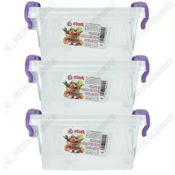 pachet-3-x-cutie-din-plastic-pentru-depozitarea-alimentelor-20-l-litri-1