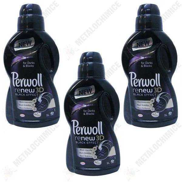 pachet-3-x-perwoll-renew-3d-detergent-lichid-black-effect-1-l-1