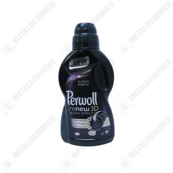 pachet-3-x-perwoll-renew-3d-detergent-lichid-black-effect-1-l-2