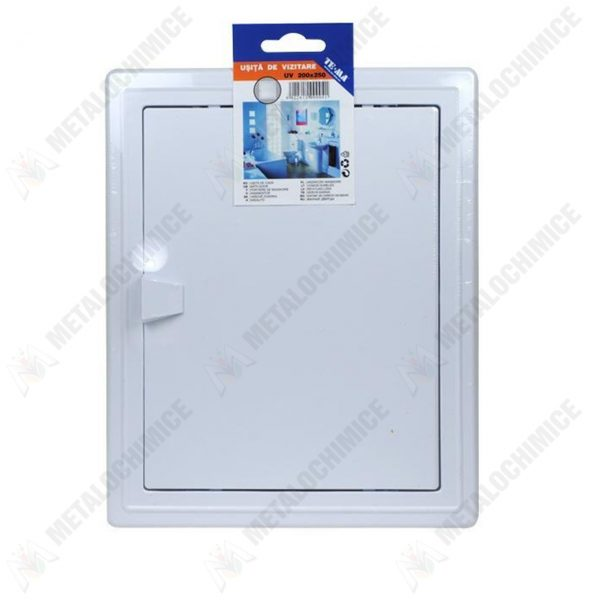 pachet-4-produse-te-ma-usita-de-vizitare-300x400-mm-den-braven-silicon-universal-alb-1001u-2