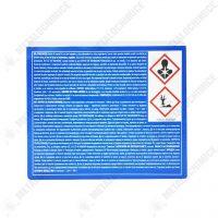 pachet 4 x aroxol aparat electric cu rezerva lichida fara miros 45 nopti 35 ml 2