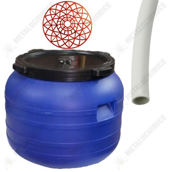 pachet-butoi-plastic-100l-cu-robinet-presa-muraturi-teava-suflat-pitrocit-1