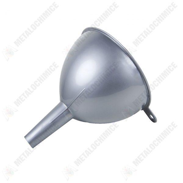 palnie-de-plastic-pentru-damigeana-15-5-cm-1