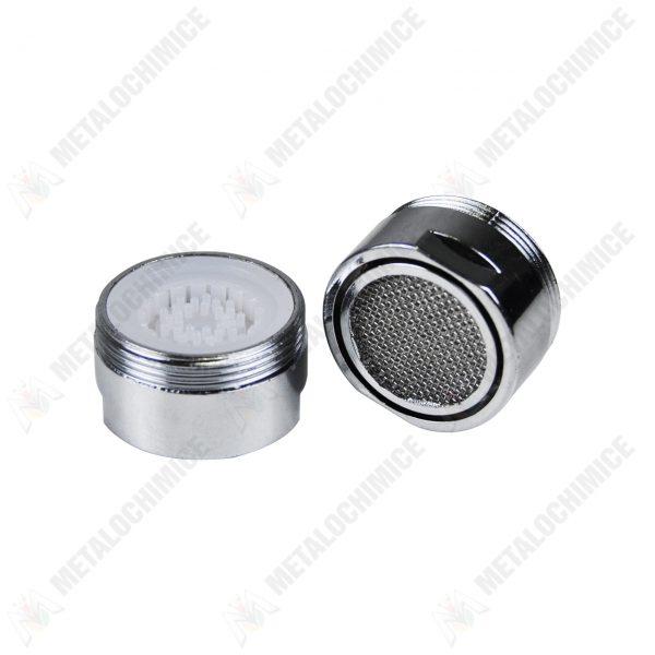 perlator baterie chiuveta 1