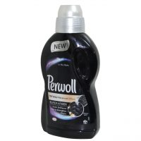 perwoll black and fiber 900 ml 1