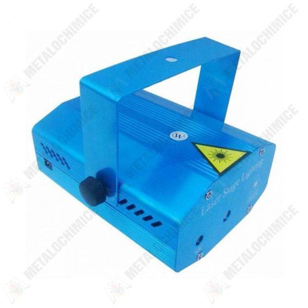 proiector-laser-lumini-disco-led-rotativ-rosu-verde-1