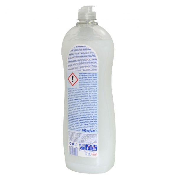 pur-detergent-vase-aloe-vera-900-ml-2