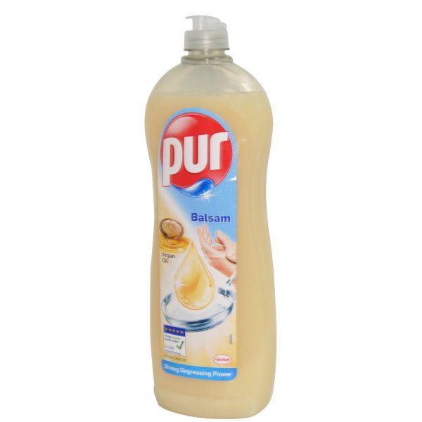 pur-detergent-vase-ulei-argan-900-ml-1