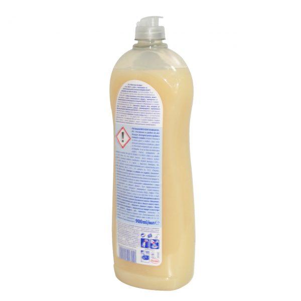 pur-detergent-vase-ulei-argan-900-ml-2