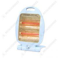 radiator electric quartz 800w 1