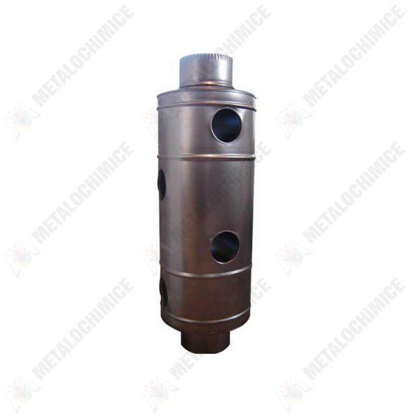 recuperator-caldura-120-mm-1