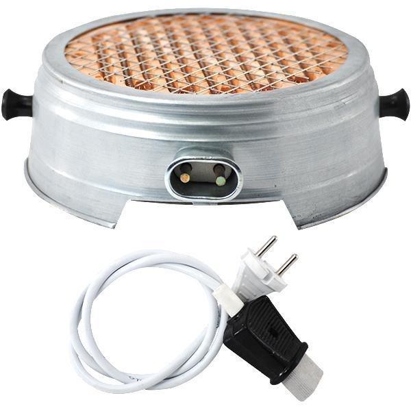 resou-electric-plita-ceramic-nichelina-cablu-1m-1500w