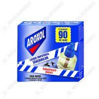 rezerva lichida aroxol tantari 2 x 35 ml