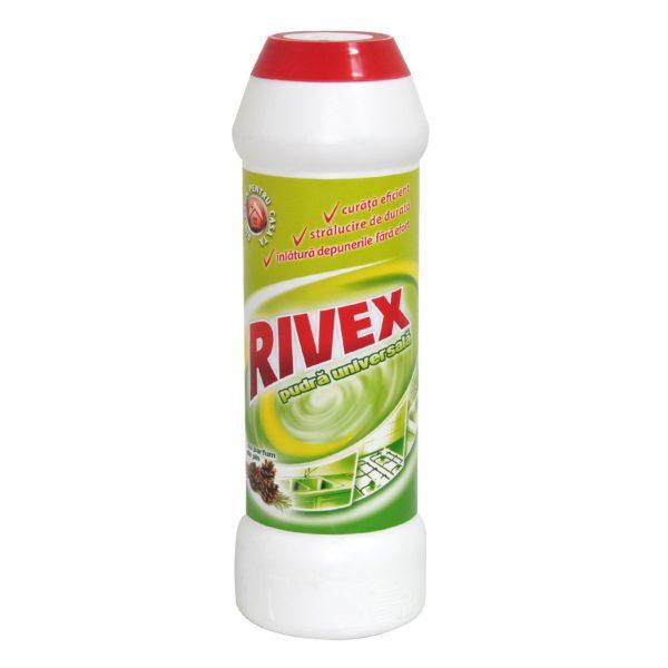 rivex-pudra-universala-pin-500-grame-1