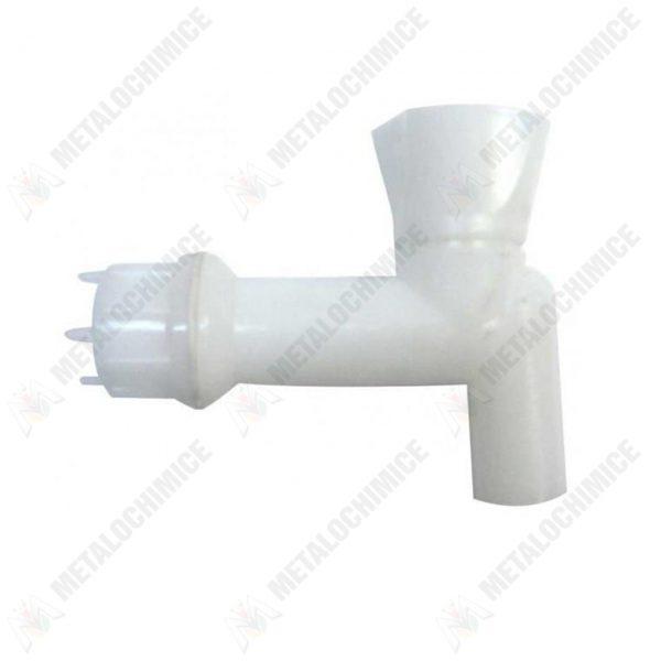 robinet butoi din plastic 1