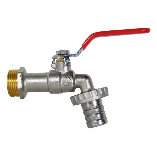 robinet-dublu-serviciu-3-pe-4