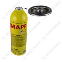 rothenberger butelie mapp gas 750 ml 1