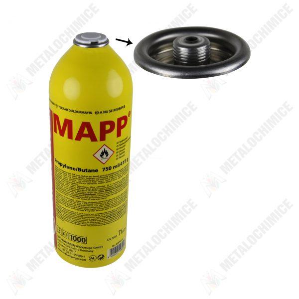 rothenberger-butelie-mapp-gas-750-ml-1