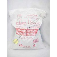 salrom sare gema neiodata sare deszapezire 25 kg 1