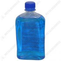 saniblue alcool sanitar 70 500 ml pentru uz extern 3