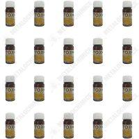 sanitox 40ml insecticid universal 20 bucati 1