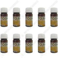 sanitox insecticid universal 40ml 10 bucati 1