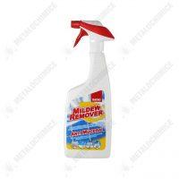 Sano antimucegai cu pulverizator 750 ml (Mildew Remover)  din categoria Solutii Anticalcar