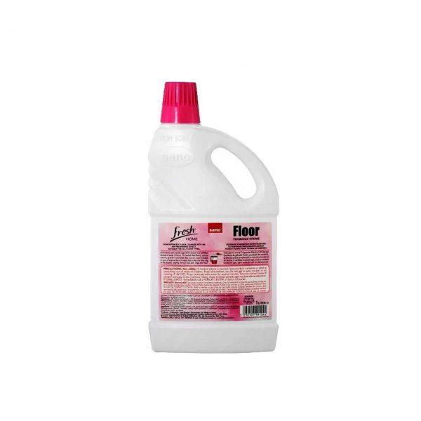 sano floor fresh home detergent pardoseli 1 l 2
