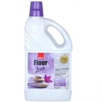 sano floor fresh home relaxing spa 1 l 1