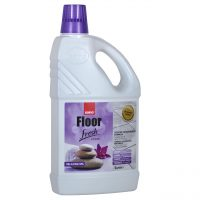 sano floor fresh home relaxing spa 1 l 2
