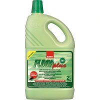 sano floor plus detergent insecticid pentru pardoseli 2l 1