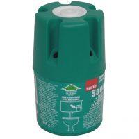 sano green deodorizant solid bazin toaleta 1
