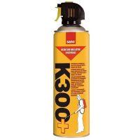 sano k2000 750 ml sano k300 630 ml insecticid universal 2