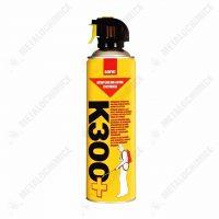 sano k300 insecticid spray universal 630 ml 3 bucati 2