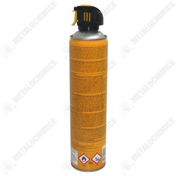 Insecticid universal sano k300 630 ml