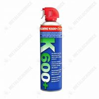 sano k600 spray insecticid universal 500 ml 3 bucati 2