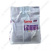 savex 2in1 color detergent automat rufe 2 kg 20 spalari 2