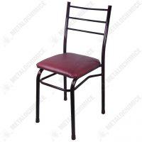 scaun bucatarie 1 1