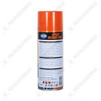 Sep Spray dezghetare parbriz, 450 ml  din categoria Diverse pentru casa