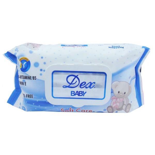 servetele-umede-baby-72buc-soft-care