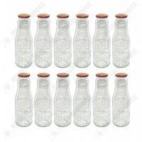 Sticla 1 litru bax 12 bucati  din categoria Sticle, Borcane si Peturi