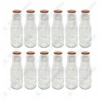 sticla 1 litru bax 12 bucati 1