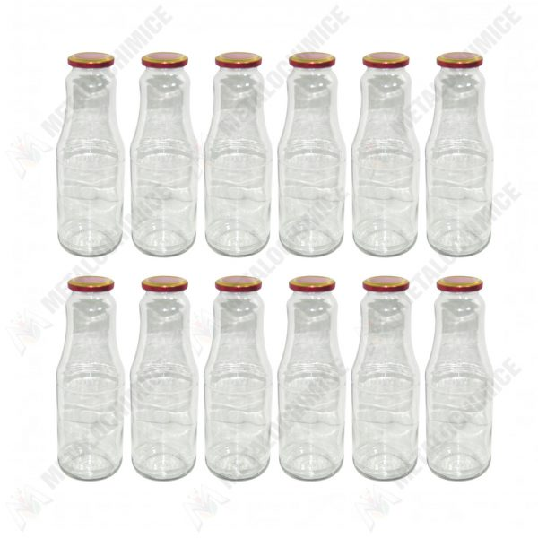 sticla-1-litru-bax-12-bucati-1