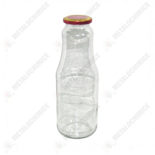 sticla-1-litru-bax-12-bucati-2