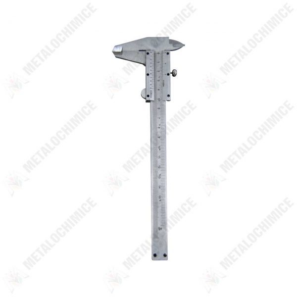 subler mecanic 150 mm 2